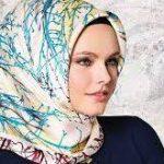 واردات روسری ابریشم از ترکیه