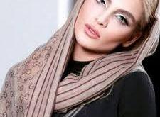 خرید انواع روسری متنوع