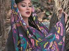 خرید اینترنتی روسری تهران