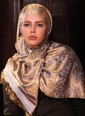 فروش روسری
