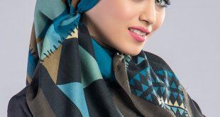 بازار خرید روسری