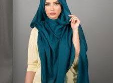 واردات روسری