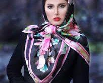 اخذ نمایندگی روسری