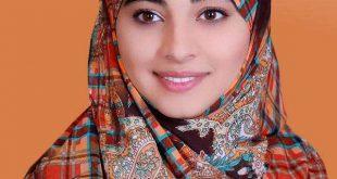 روسری اسلامی
