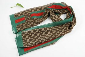 قیمت روسری ابریشم