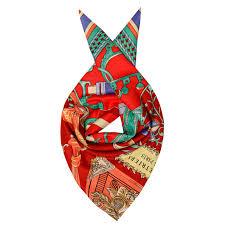قیمت روسری