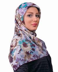 قیمت روسری حریر