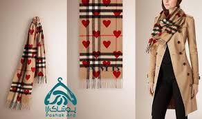 روسری باربری اصل