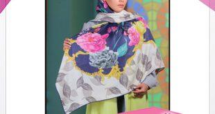روسری های ایرانی