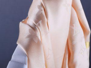 روسری lv اصل