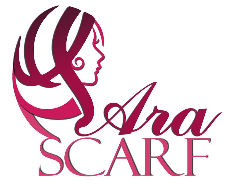 مرجع خرید و فروش روسری و شال-فروشگاه روسری و شال ایران
