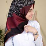 خرید روسری ترکیه